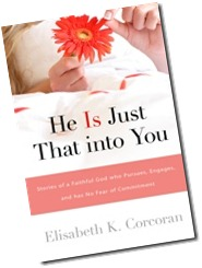 He Is Just That Into You